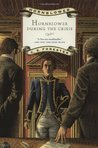 Hornblower During the Crisis (Hornblower Saga: Chronological Order, #4)