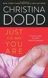 Just the Way You Are (Lost Texas Heart Trilogy, #1)