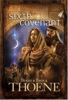 Sixth Covenant (A. D. Chronicles # 6)