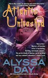 Atlantis Unleashed (Warriors of Poseidon,  #3)