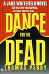 Dance for the Dead (Jane Whitefield, #2)