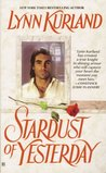 Stardust of Yesterday (De Piaget, #11)