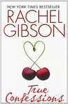 True Confessions (Gospel, Idaho #1)