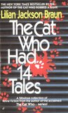 The Cat Who Had 14 Tales (Cat Who..., #30)