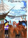 The Cape Cod Witch and the Pirate's Treasure (Cape Cod Witch Series, Book I)