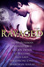 Ravaged Anthology Volume 2 by Leona Bushman