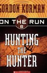 Hunting the Hunter (On the Run, #6)