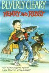 Henry and Ribsy (Henry, #3)