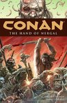 Conan, Vol. 6: The Hand of Nergal