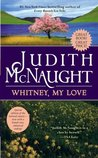 Whitney, My Love (Westmoreland Saga, #2)