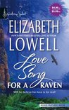 Love Song For A Raven (Signature Select)