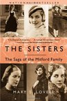The Sisters: The Saga of the Mitford Family