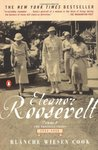 Eleanor Roosevelt: Volume 2, The Defining Years, 1933-1938