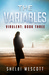 The Variables by Shelbi Wescott