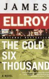 The Cold Six Thousand (Underworld USA, #2)