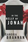 In the Belly of Jonah (A Liv Bergen Mystery #1)