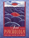 Social Psychology, Study Edition (11th Edition)