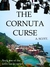 The Cornuta Curse, book one of the Love Locks series
