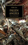 Fallen Angels (The Horus Heresy, #11)