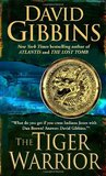 The Tiger Warrior (Jack Howard, #4)