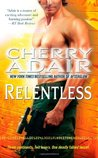 Relentless (Lodestone Trilogy #3)