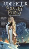Sorcery Rising (Fool's Gold, #1)