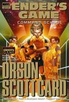 Ender's Game, Vol 2: Command School (Ender's Saga (Graphic Novels))