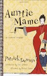Auntie Mame (An Irreverent Escapade)