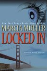 Locked In (Sharon McCone, #27)