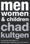 Men, Women, and Children