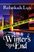 Winter's End (Seasons of Fa...