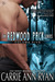 Redwood Pack, Vol. 5 (Redwo...