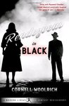 Rendezvous in Black (A Modern Library 20th Century Rediscovery)