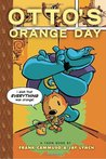 Otto's Orange Day (Toon)