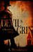 The Devil's Grin (Kronberg Crimes, #1)