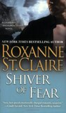 Shiver of Fear (The Guardian Angelinos, #2)