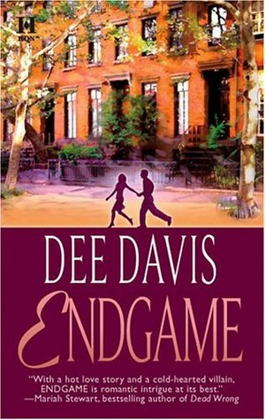 Endgame by Dee Davis