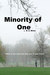 Minority Of One (Farrington...