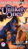 The Unlikely Ones (Pigs Don't Fly, #1)