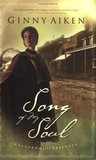 Song of My Soul (Silver Hills Trilogy #2)