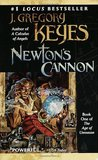 Newton's Cannon (Age of Unreason, #1)