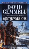Winter Warriors (Drenai Saga, #8)