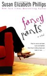 Fancy Pants (Wynette, Texas, #1)