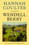 Hannah Coulter by Wendell Berry