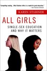 All Girls by Karen Stabiner