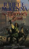 The Warrior's Bond (The Tales of Einarinn, #4)
