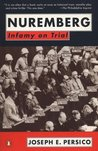 Nuremberg: Infamy on Trial