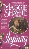 Infinity (Immortal Witches, #2)