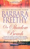 On Shadow Beach (Angel's Bay, #2)