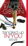 Tangled Up In You (Writer Friends, #3)